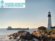 Capt. Jonas Vedsmand - Mare Forum