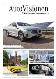 AutoVisionen-Kundenmagazin-2019-Siebertz