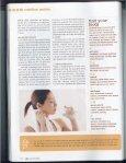 . -nutrition - Genuine Health - Seite 2