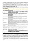 Distronic/Bremsassistent im Mercedes S - ADAC - Seite 3