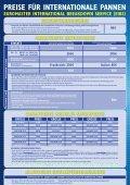 frankreich: 230 € italien - Euromaster.de - Page 2
