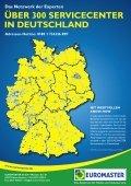 frankreich: 230 € italien - Euromaster.de - Page 4
