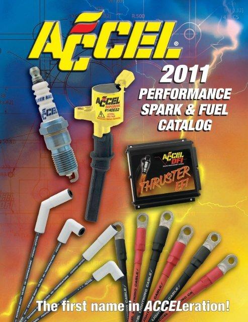 Catalog - AccelYumpu