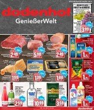 dodenhof_Geniesserwelt_KW33