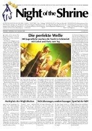 Download - Schönstatt Bewegung Schweiz