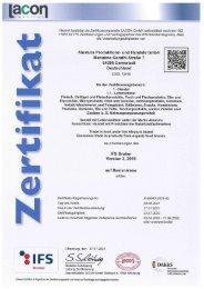 2021-07-28_IFS_Zertifikat_V2_56563