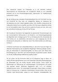 Stickstoffdioxid (NO 2 ) - LAI - Seite 3