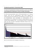 Stickstoffdioxid (NO 2 ) - LAI - Seite 5