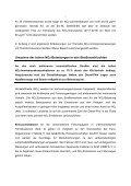 Stickstoffdioxid (NO 2 ) - LAI - Seite 7