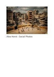 Alea Horst - Social Photos (1)
