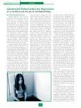Fachorgan für den Arzt, Therapeuten, Apotheker ... - OM & Ernährung - Seite 2