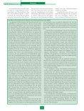 Fachorgan für den Arzt, Therapeuten, Apotheker ... - OM & Ernährung - Seite 4
