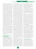 Fachorgan für den Arzt, Therapeuten, Apotheker ... - OM & Ernährung - Seite 5