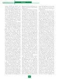 Fachorgan für den Arzt, Therapeuten, Apotheker ... - OM & Ernährung - Seite 6