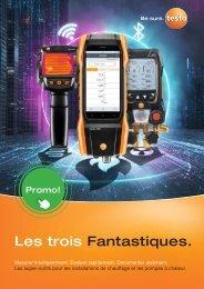 Heating-2021-Brochure-BE_FR
