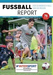2021_HaTa_Fussballmagazin