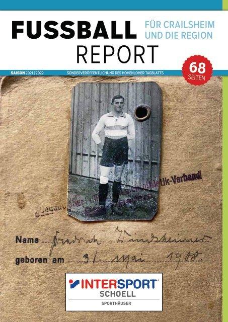2021_HoTa_Fussballmagazin