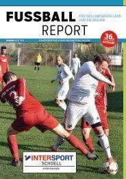 2021_RS_Fussballmagazin