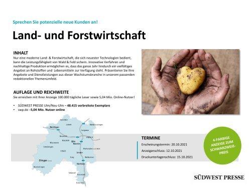 Mediadaten_2021_Land-und_Forstwirtschaft_HERBST