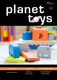planet toys_August_2021