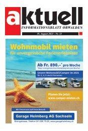 33_aktuell-obwalden