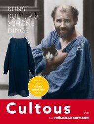 Cultous 21-06