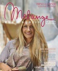 Melange No19