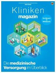 KlinikMagazin_2021_Einzelseiten_Druck