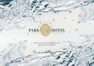 Parkhotel Bad Füssing
