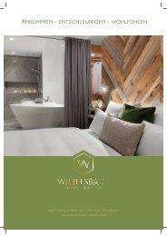Hotel Wittelsbach Bad Füssing