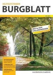 Burgblatt_2021_09_01-48_Druck