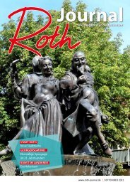 Roth Journal_2021_09_01-28_red