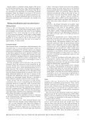 Breakeven extraction factors for the Merensky Reef using stope ... - Page 3