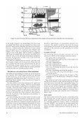 Breakeven extraction factors for the Merensky Reef using stope ... - Page 4