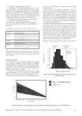Breakeven extraction factors for the Merensky Reef using stope ... - Page 7