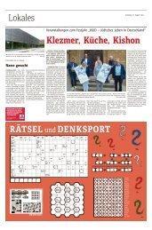 hallo-luedinghausen_21-08-2021