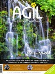 AGIL-DasMagazin 09-2021