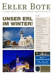 (7 40 MB) - - Erl - Land Tirol