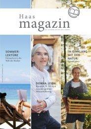 Haas-Magazin-S2021_online