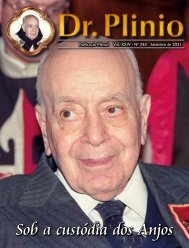 Revista Dr Plinio 282
