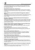 Elektronenmikroskopisches Zentrum - Klinikum der Friedrich ... - Seite 4