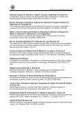 Elektronenmikroskopisches Zentrum - Klinikum der Friedrich ... - Seite 5