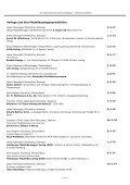 Heft 1 - 12: Themenverzeichnis - Kartonmodellbau.org - Seite 6