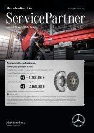 ServicePartner-03-2021-Lkw-herbrand