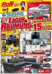 grosse-lagerraeumung-bei-rolli-9b1