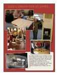 The Scroll - St James Lutheran Church - Page 3