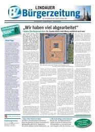 28.08.21 Lindauer Bürgerzeitung