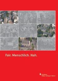PDF [6 MB] - Sparkasse Hilden · Ratingen · Velbert