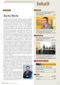 trafik a nten zeitung August/2012 - Seite 3
