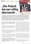 trafik a nten zeitung August/2012 - Seite 4